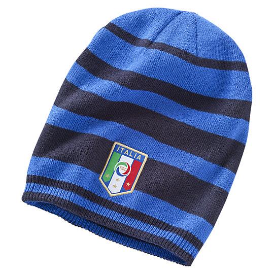 Шапка Italia Beanie