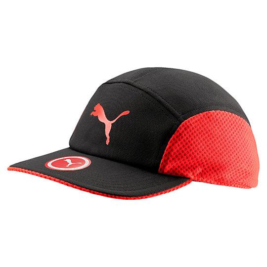 Кепка P-Disc-Fit runner cap