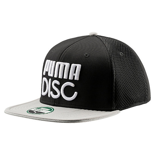 Кепка LS Disc Fit cap