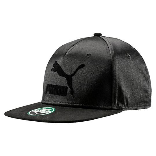 Кепка Ringside PP cap