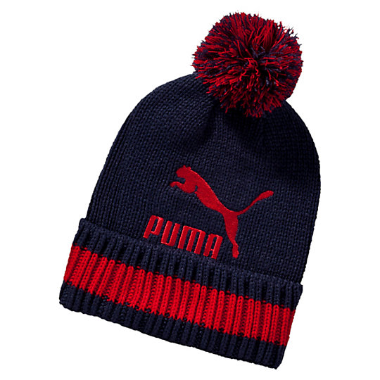 Шапка LS Phoenix Knit hat