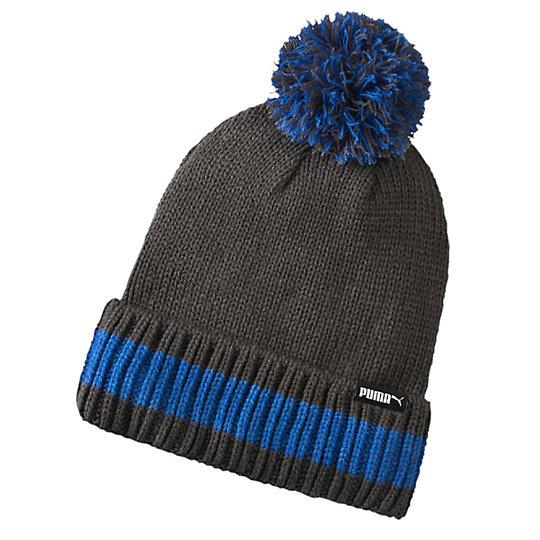 Шапка LS Phoenix Knit hat от PUMA