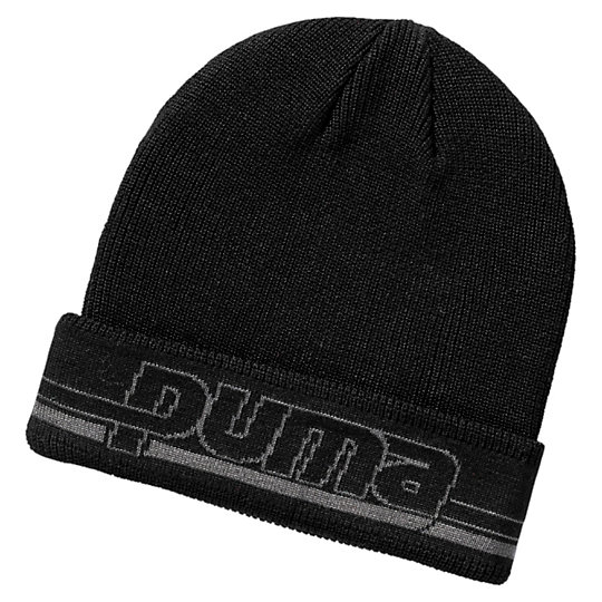 Шапка TEN80 Knit hat