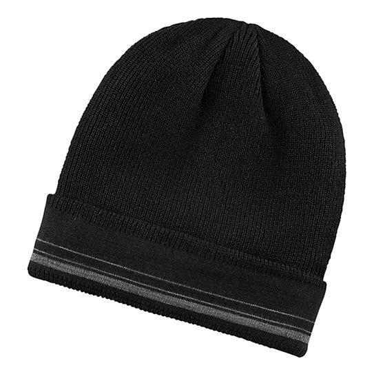 Шапка TEN80 Knit hat от PUMA