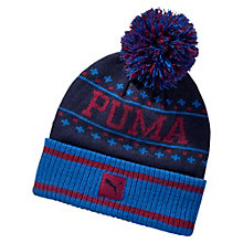 Home Team Beanie