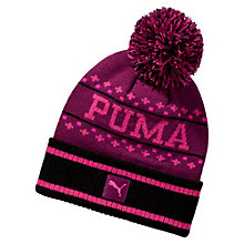 Gorro Home Team