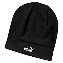 Snow Fleece Beanie
