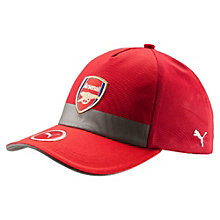 AFC Performance Cap