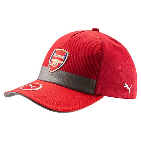 Кепка AFC Performance Cap