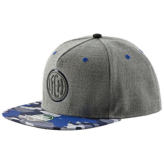 プーマ FC HERZO キャップ ユニセックス Medium Gray Heather【帽子  メンズ 帽子  その他】PUMA プーマ【サイズ AD/グレー】メンズ  アクセサリー  帽子