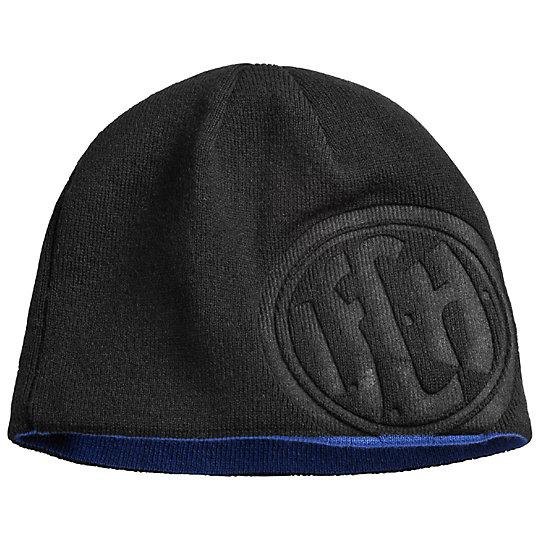 プーマ FC HERZO ビーニー ユニセックス Puma Black【帽子  メンズ 帽子  その他】PUMA プーマ【サイズ AD/ブラック】メンズ  アクセサリー  帽子