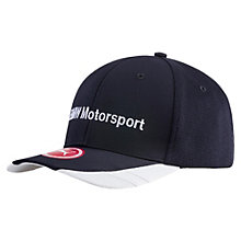 Кепка BMW MTS sharknose cap