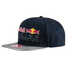 Red Bull Racing New Block Cap