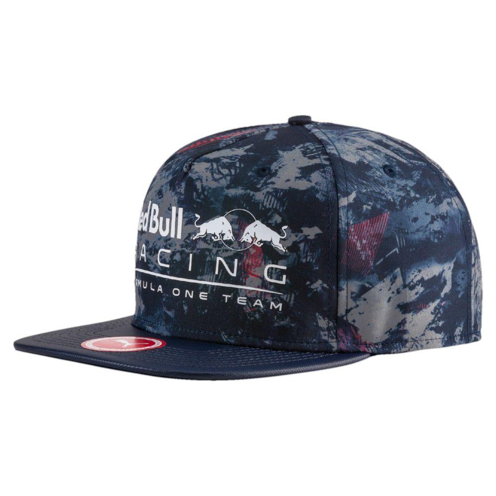 Image Result For Red Bull New Era Cap