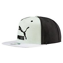 New Lifestyle Deluxe Cap