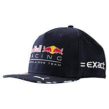Casquette Red Bull Racing Verstappen