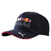 RED BULL RACING  レプリカ チームギア キャップ