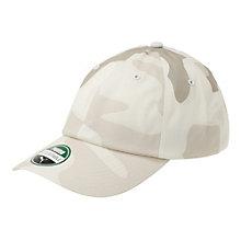 PUMA X STAMPD MANHATTAN CAP