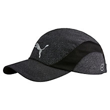 Кепка Pure running cap