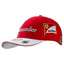 Ferrari Sebastian Vettel Cap