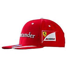 Ferrari Kimi Räikkönen Cap