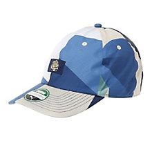 PUMA X CAREAUX UPTOWN CAP