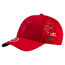 Кепка Ferrari LS scorpion cap
