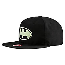 Batman® Kinder Knight Cap
