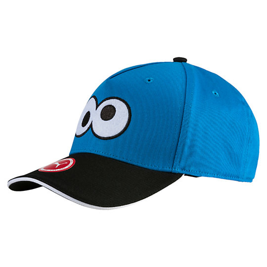 Sesame Street® Kids' Club Cap