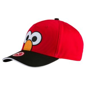 Sesame Street® Kids' Club Cap