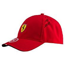 Кепка Ferrari Fanwear force SF cap