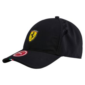 Ferrari Force Cap