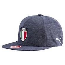 Кепка FIGC Cap