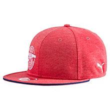 Кепка Arsenal Stretchfit Cap