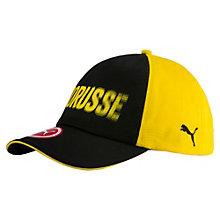BVB Borusse Cap