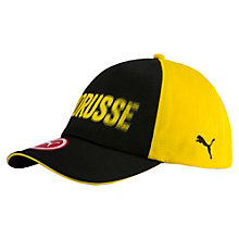 Кепка BVB Borusse Cap