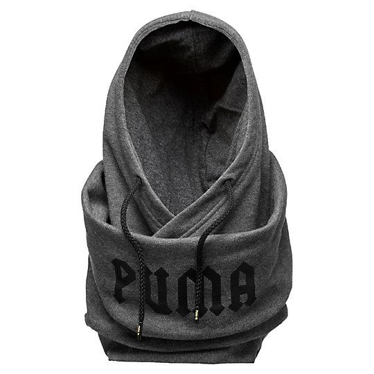 Puma ����� Slip-On Hat 021261_02