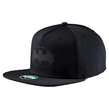 Batman® Pack Herren Cap