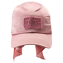 Bandana-Cap