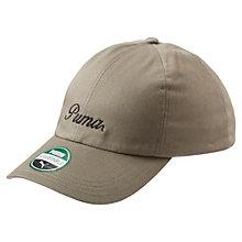Damen Classic Cap