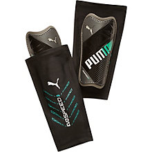 evoSPEED 3.3 Shin Guards