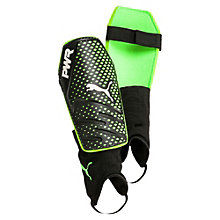 evoPOWER 3.3 Shin Guards