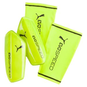 evoSPEED 3.5 Shin Guards