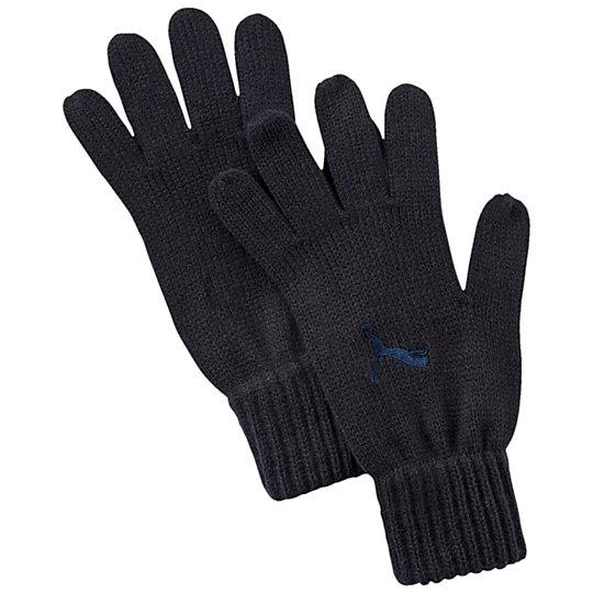 Вязаные перчатки Fundamentals Knit Gloves