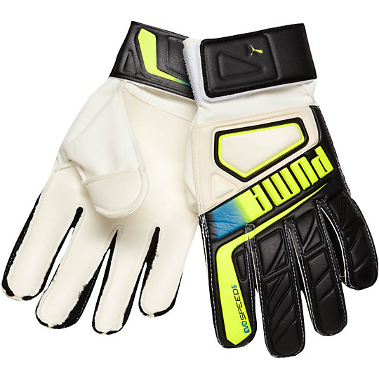evoSPEED 5.2 Goalkeeper Gloves