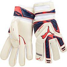 evoPOWER Protect 1 Goalkeeper Gloves