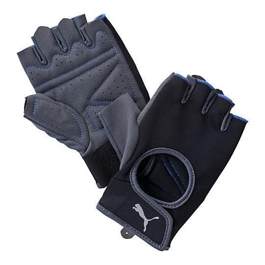 Спортивные перчатки Training Gloves