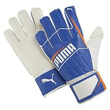 evoSPEED 5.4 Football Goalie's Gloves