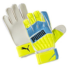 evoSPEED 5.4 Football Goalie's Gloves