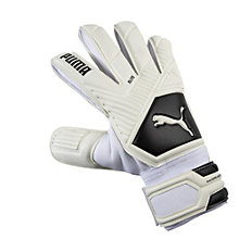 Elite RC Football Goalie's Gloves